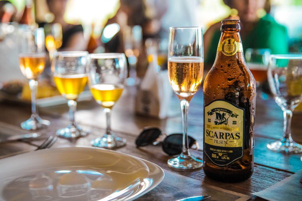 cerveja_artesanal_escarpas_por_alessandra_faria