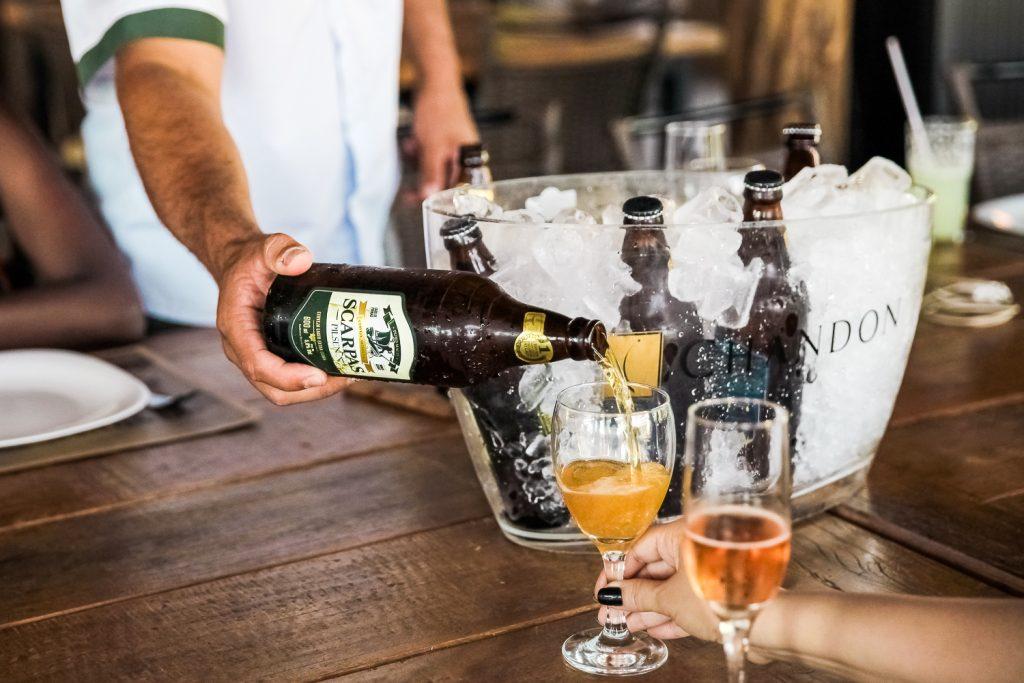 cerveja_artesanal_escarpas_por_alessandra_faria3