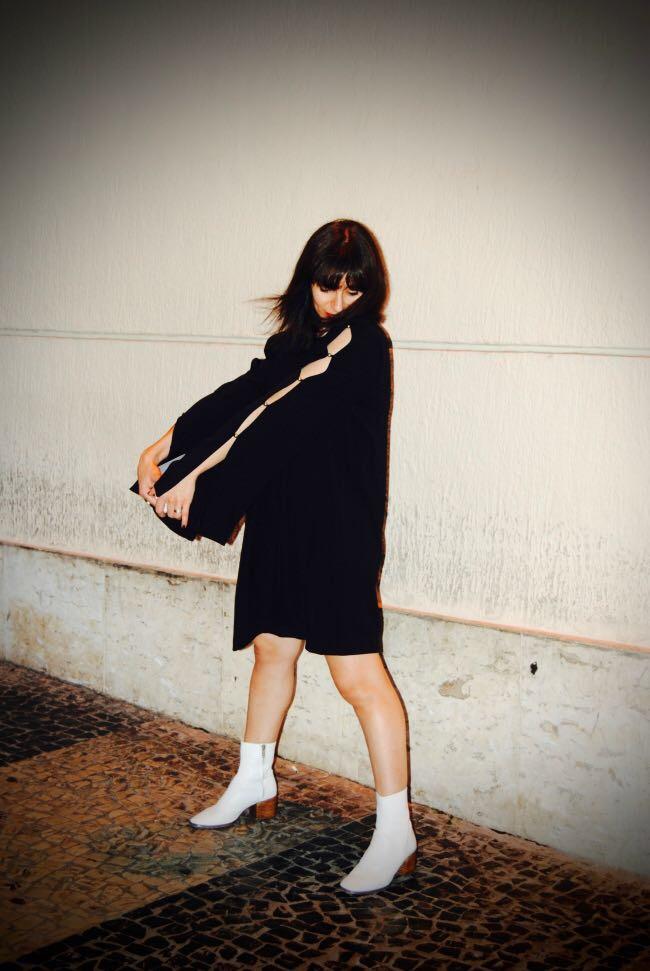 white_boots_helena_branquinho_trend_alert_por_alessandra_faria2