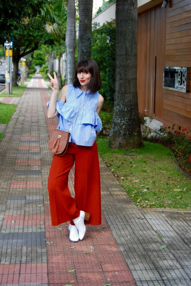 white_boots_helena_branquinho_trend_alert_por_alessandra_faria