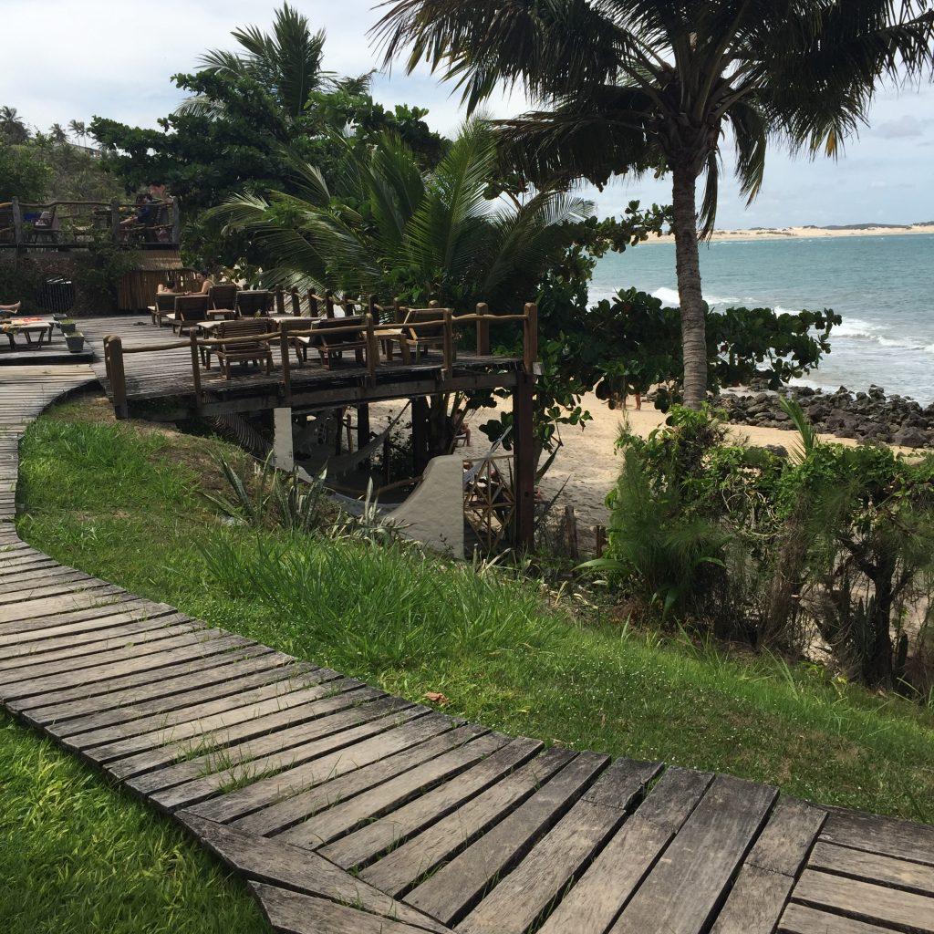 praia_de_pipa_passeio_no_ponta_do_pirambu_por_alessandra_faria2