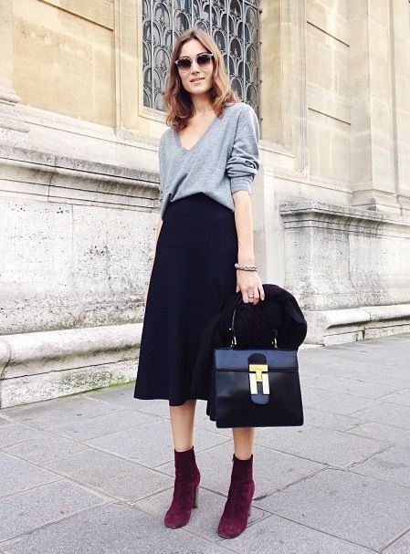 bota_de_veludo_velvet_boots_street_style
