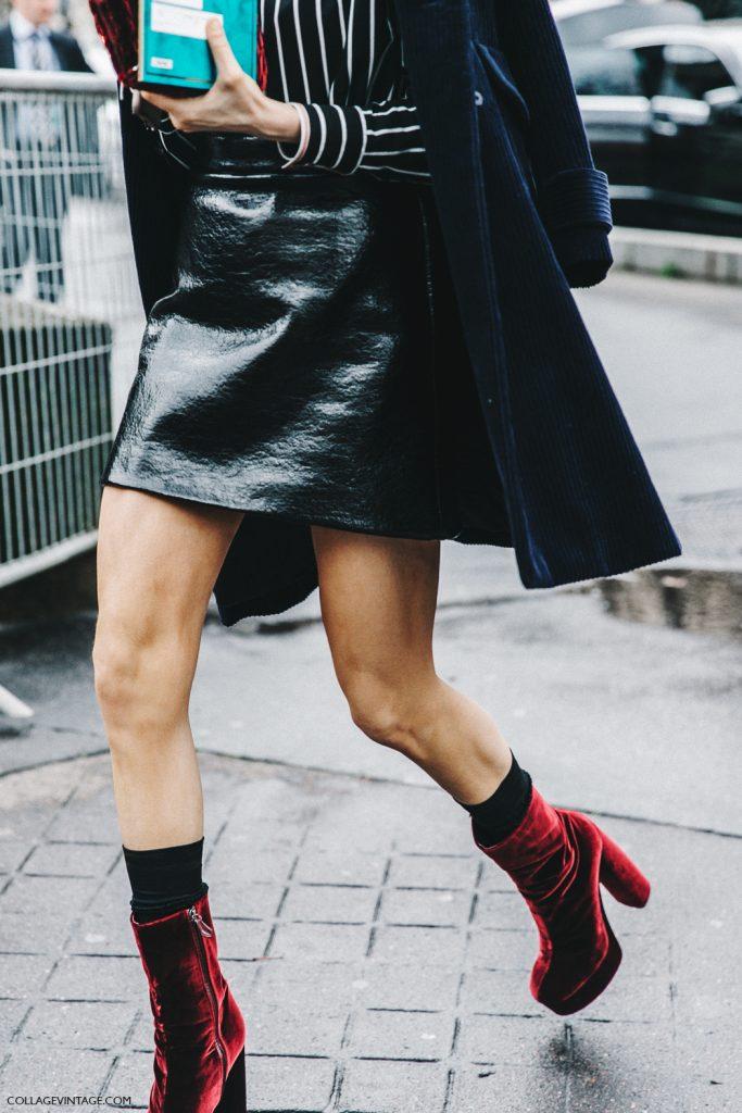bota_de_veludo_velvet_boots_street_style2