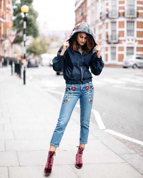 bota_de_veludo_velvet_boots_street_style3