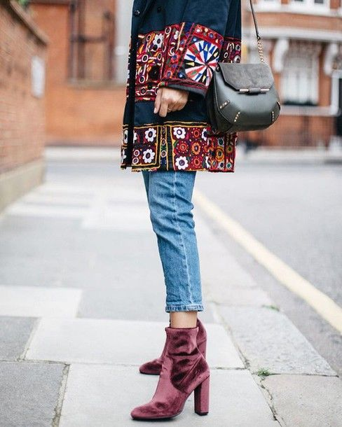 bota_de_veludo_velvet_boots_street_style4