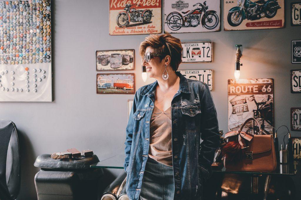 boyfriend_jacket_look_duplo_eu_uso_ela_usa_por_alessandra_faria2