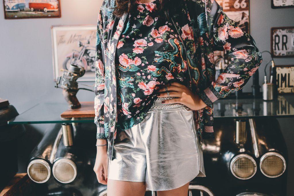 bomber_jacket_twin_set_parka_por_alessandra_faria