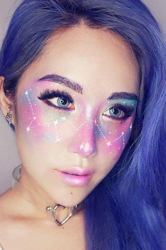 maquiagem_para_carnaval 10