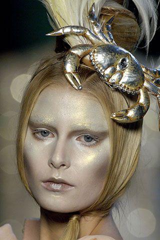 maquiagem_de_carnaval 12
