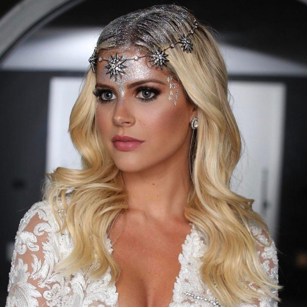 maquiagem_para_carnaval 13