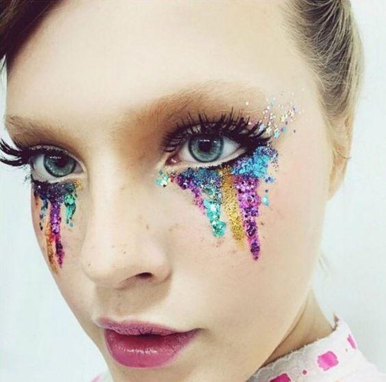 maquiagem_de_carnaval 7