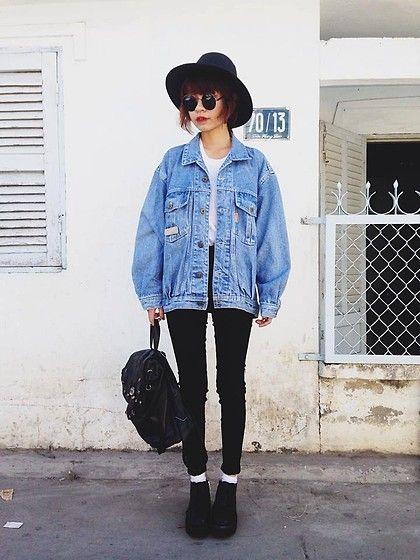 oversized_jacket_trend_alert_inverno_17_por_alessandra_faria