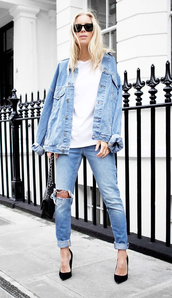 oversized_jacket_trend_alert_inverno_17_por_alessandra_faria10
