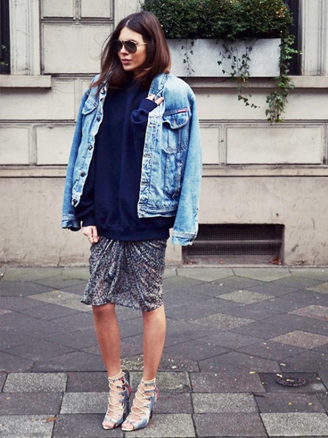 oversized_jacket_trend_alert_inverno_17_por_alessandra_faria5
