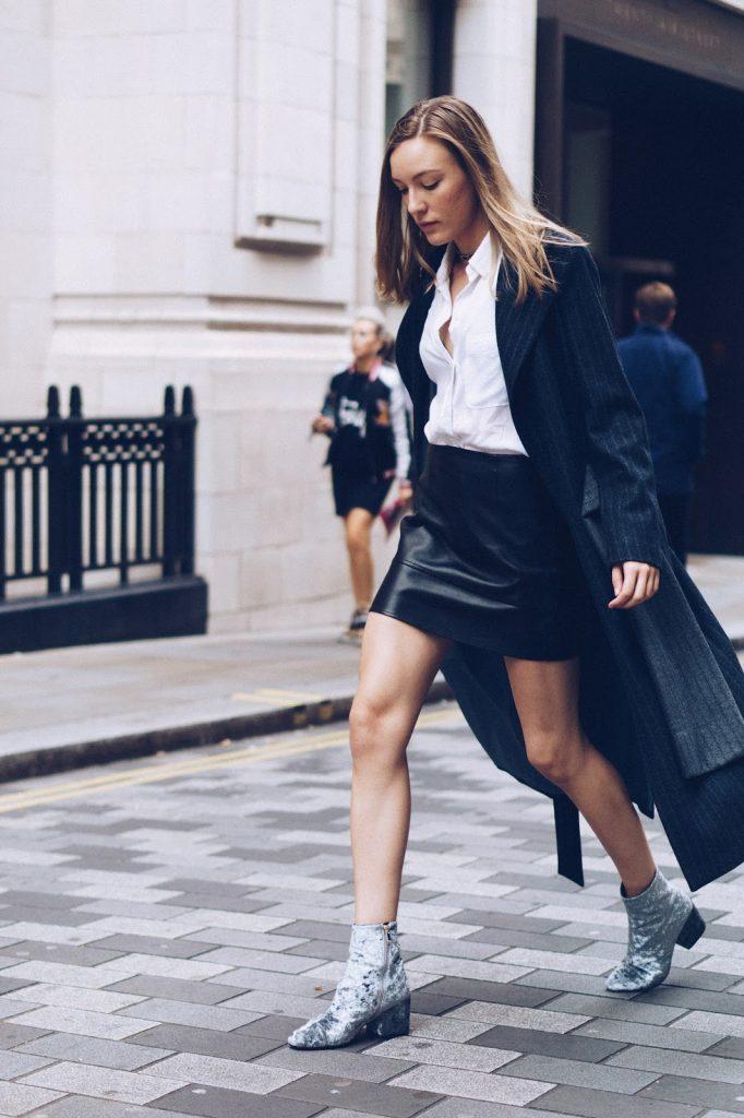 velvet_boots_bota_de_veludo_trend_alert_street_style4