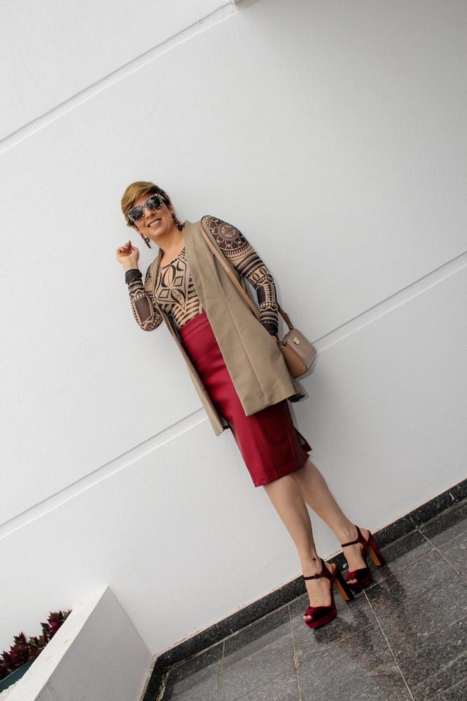 maxi_colete_look_do_dia_spfw_euusoelausa_por_alessandra_faria6