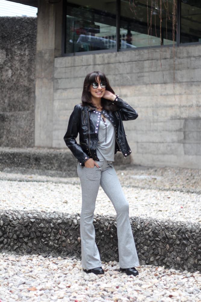 bomber_jacket_couro_e_perolas_look_do_dia_por_alessandra_faria5