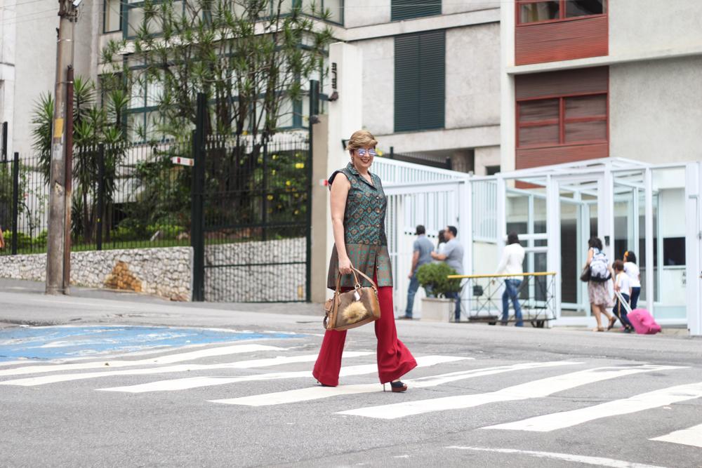 fashion_week_spfw_look_último_dia_por_alessandra_faria