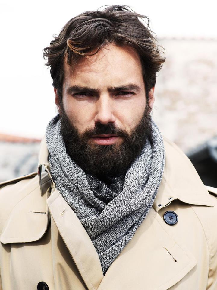 barbas_modernas_cuidados_mitos_e_verdades_sobre_a_barba_perfeita_alessandra_faria