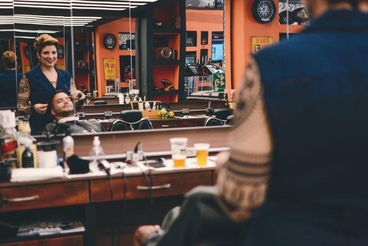 barbas_masculinas_barbas_modernas_cuidados_com_a_barba
