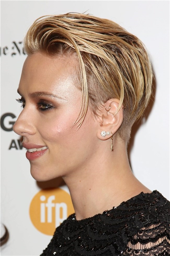 penteados_para_cabelos_curtos_com_scarlett_johansson_por_alessandra_faria 6