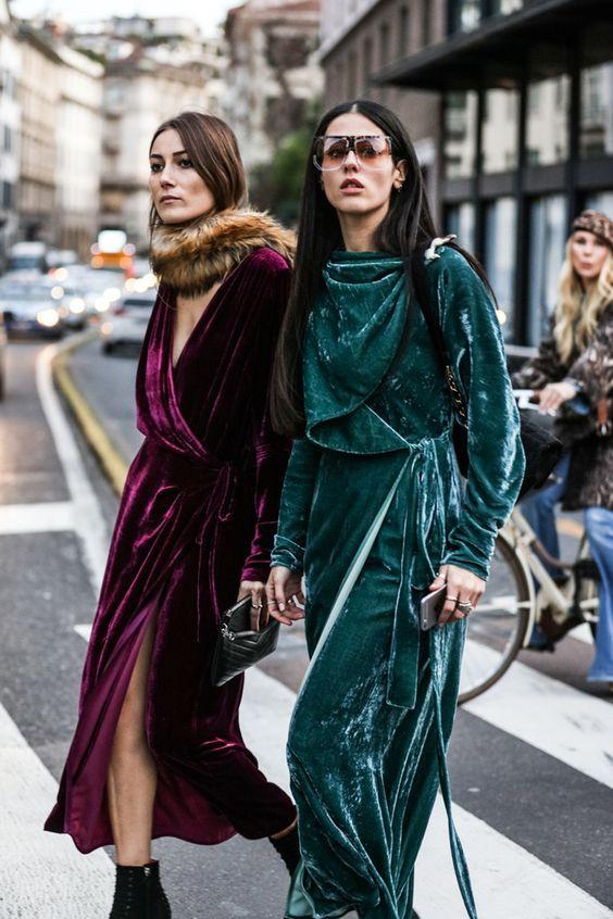 velvet_street_style_trend_alert_inverno_2017_por_alessandra_faria2