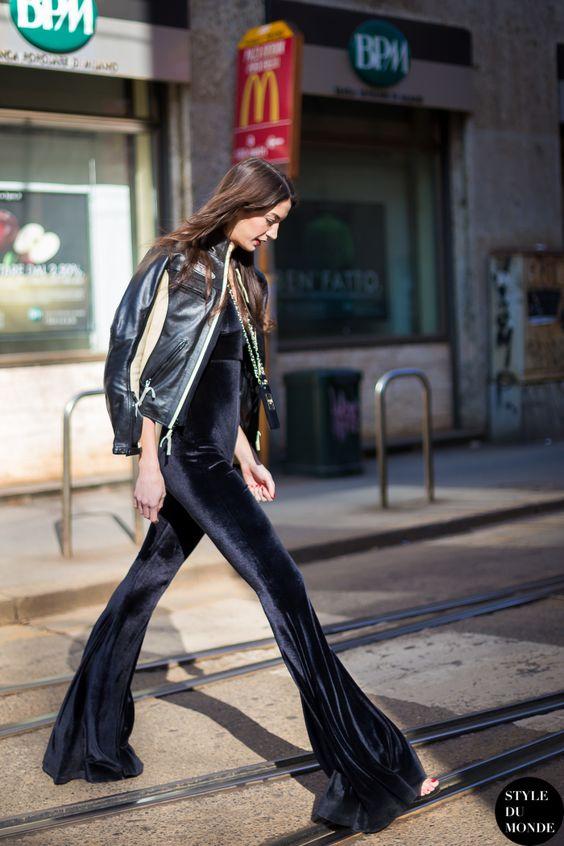 velvet_street_style_trend_alert_inverno_2017_por_alessandra_faria6
