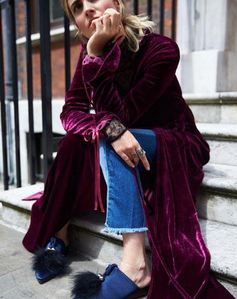 velvet_street_style_trend_alert_inverno_2017_por_alessandra_faria7