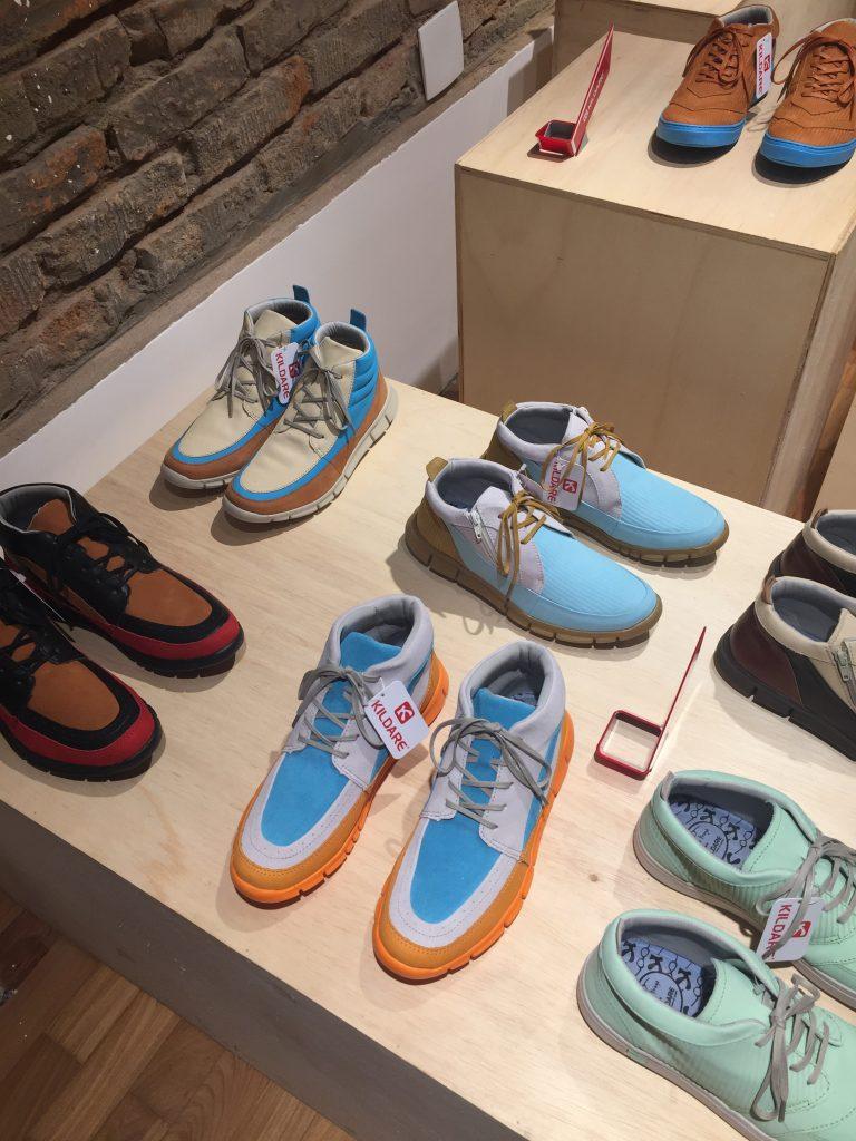 ronaldo_fraga_desenvolve_coleção_para_kildare_calçados_masculinos_por_alessandra_faria