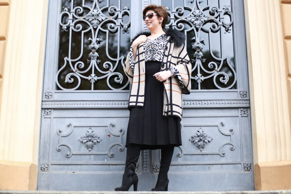 animal_print_mais_chess_print_mix_de_estampas_mix_de_texturas_look_do_dia_por_alessandra_faria_street_style5