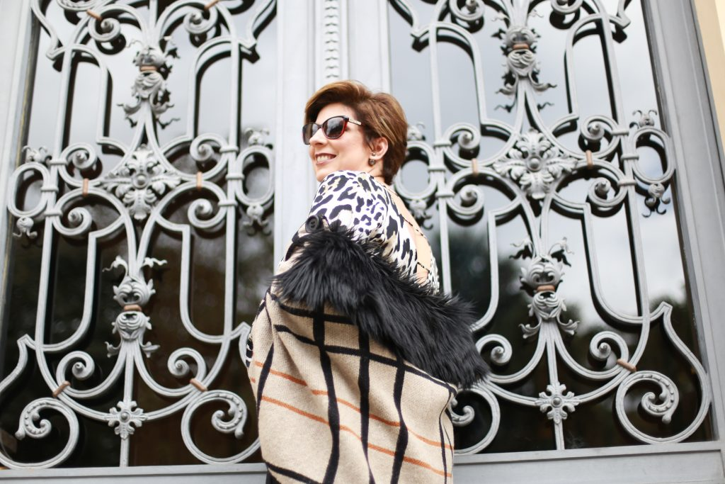 animal_print_mais_chess_print_mix_de_estampas_mix_de_texturas_look_do_dia_por_alessandra_faria_street_style