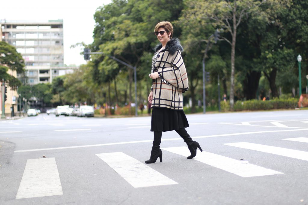 animal_print_mais_chess_print_mix_de_estampas_mix_de_texturas_look_do_dia_por_alessandra_faria_street_style6
