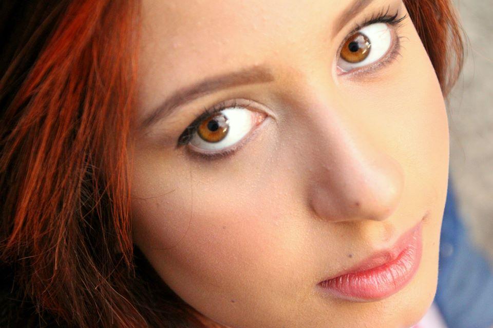 olhos_raros_olhos_ambar_por_alessandra_faria
