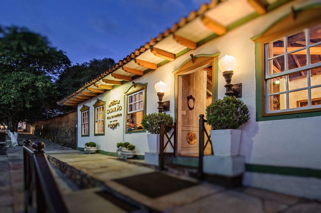 hotel_de_charme_no_brasil_hoteis_de_charme_hotel_boutique_por_alessandra_faria10