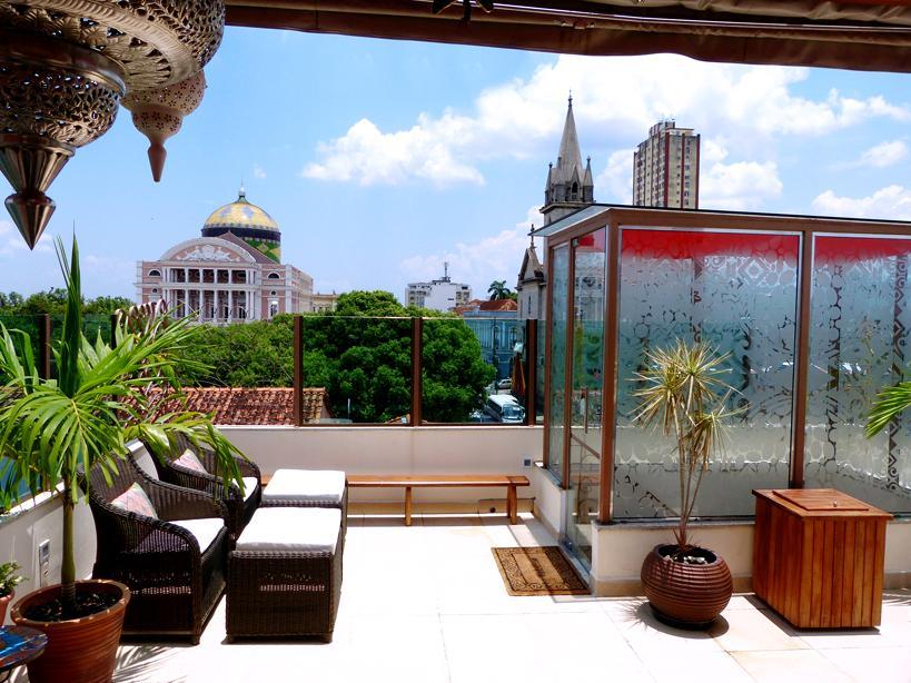 hotel_de_charme_no_brasil_hoteis_de_charme_hotel_boutique_por_alessandra_faria12