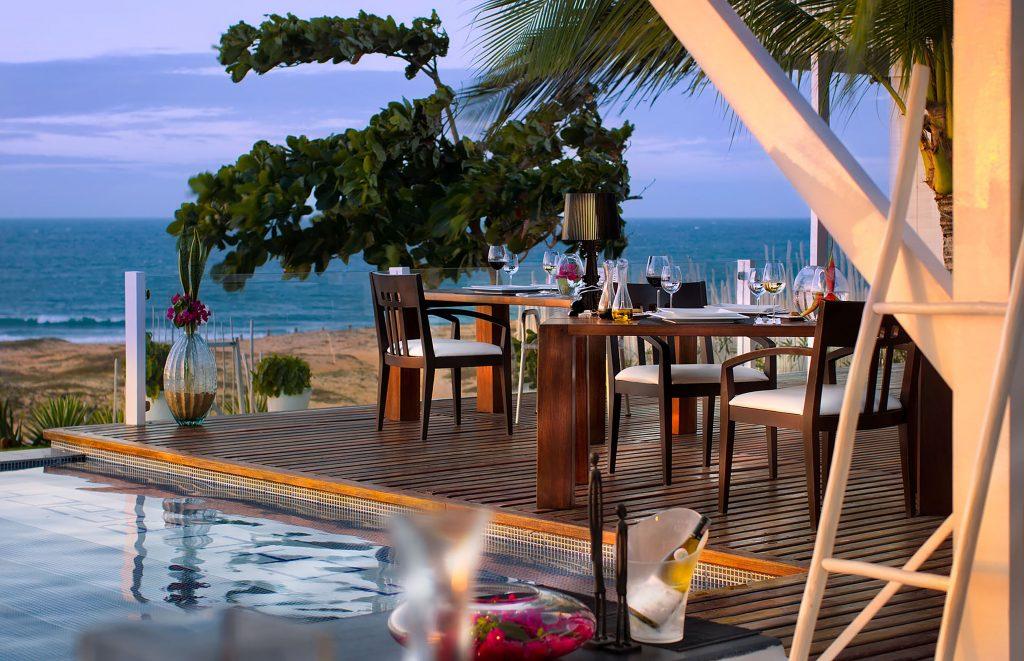 hotel_de_charme_no_brasil_hoteis_de_charme_hotel_boutique_por_alessandra_faria13