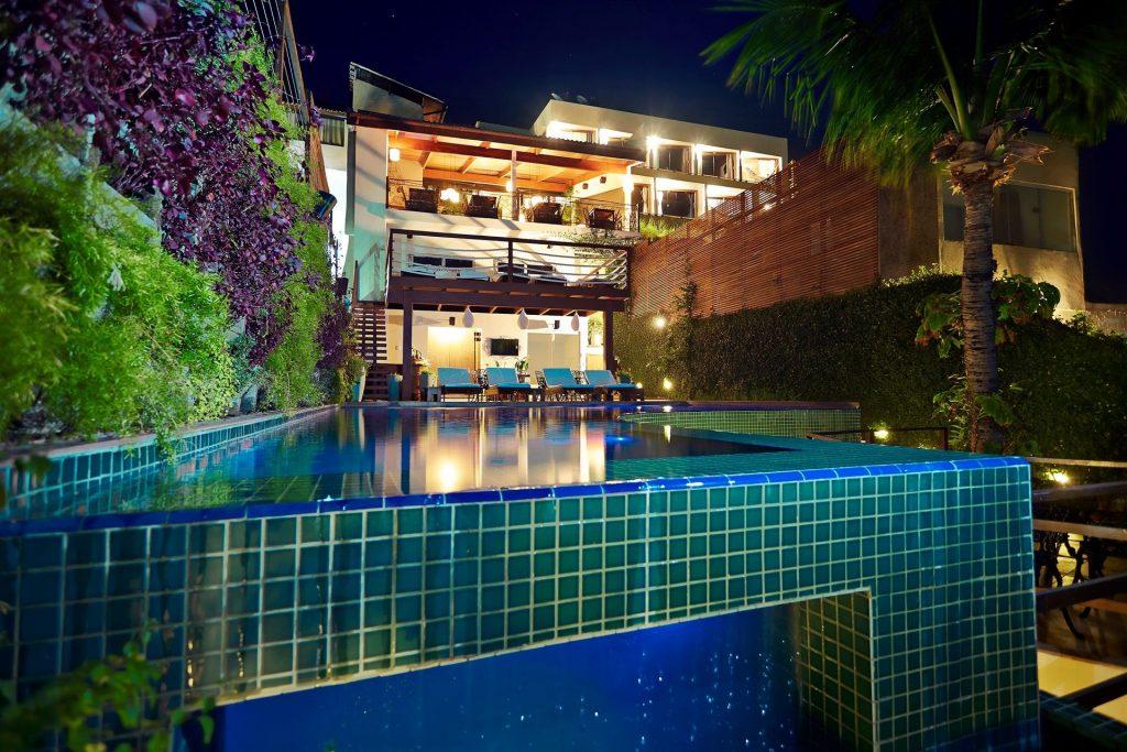 hotel_de_charme_no_brasil_hoteis_de_charme_hotel_boutique_por_alessandra_faria17