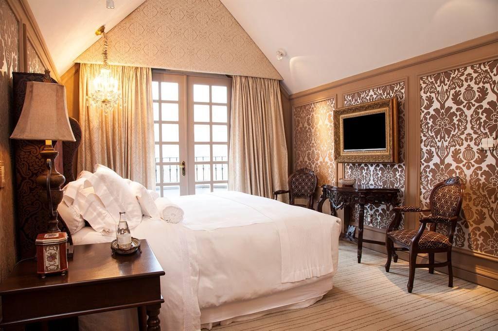 hotel_de_charme_no_brasil_hoteis_de_charme_hotel_boutique_por_alessandra_faria6