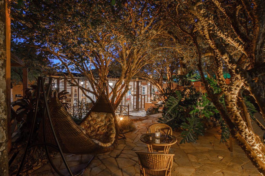 hotel_de_charme_no_brasil_hoteis_de_charme_hotel_boutique_por_alessandra_faria8