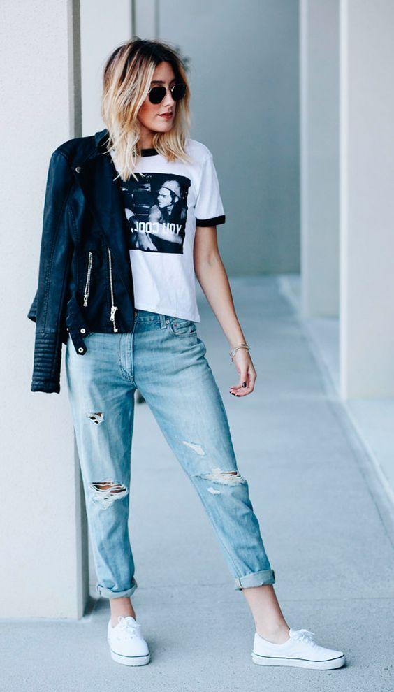 jeans_e_tee_street_style_por_alessandra_faria10