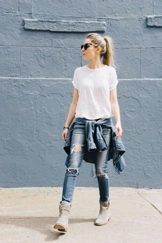 jeans_e_tee_street_style_por_alessandra_faria11