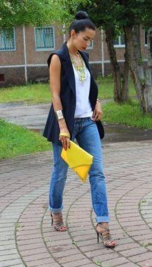 jeans_e_tee_street_style_por_alessandra_faria12
