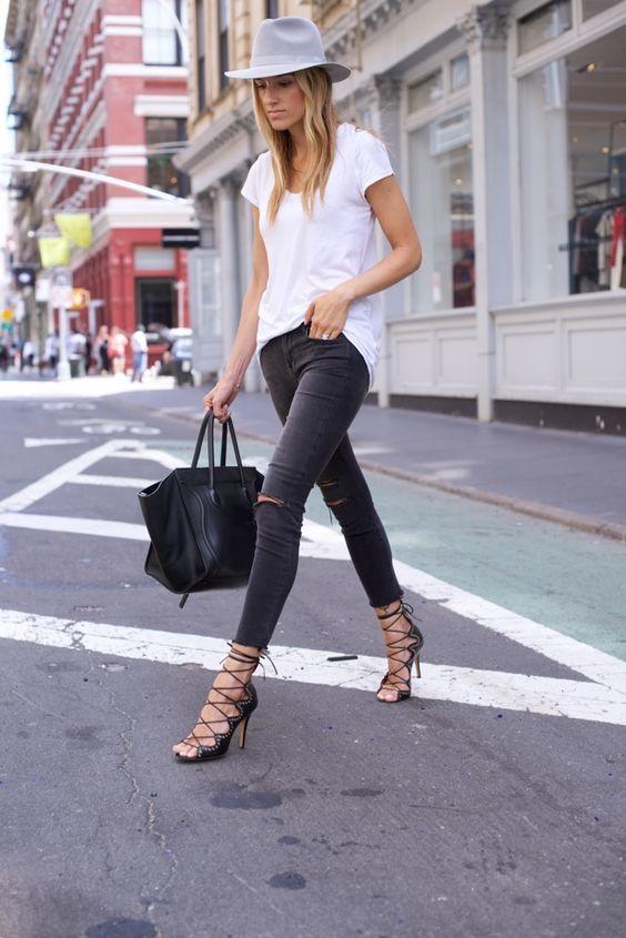 jeans_e_tee_street_style_por_alessandra_faria6