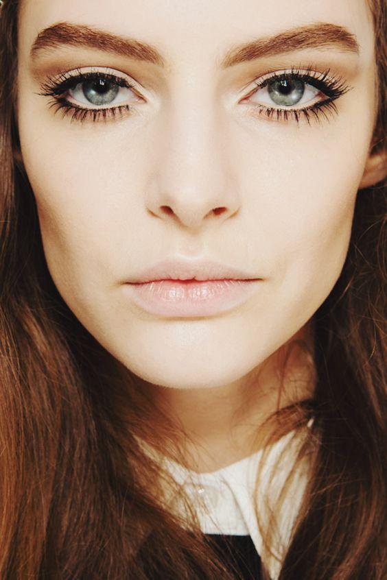 olhos_raros_olhos_acinzentados_por_alessandra_faria