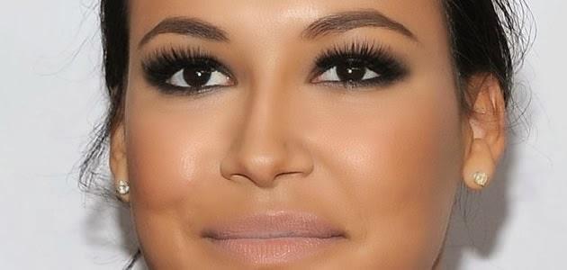 olhos_raros_olhos_negros_por_alessandra_faria