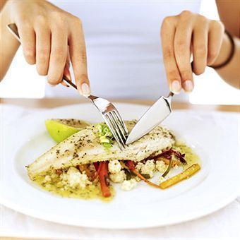 peixe_domingo_de_páscoa_benefícios_do_peixe_para_saúde_e_dieta_de_emagrecimento