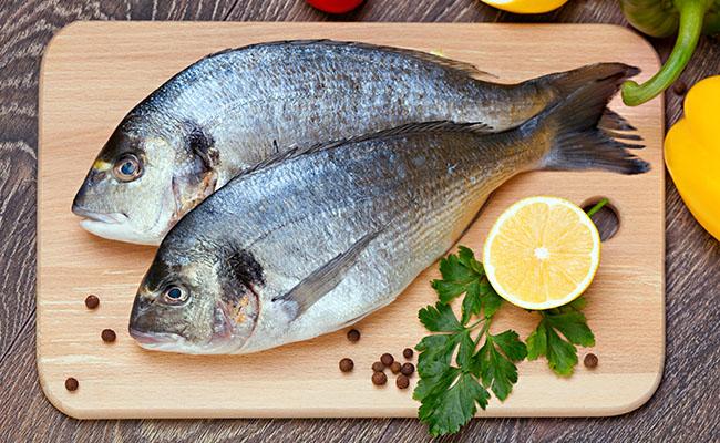 peixe_domingo_de_páscoa_benefícios_do_peixe_para_saúde_e_dieta_de_emagrecimento2