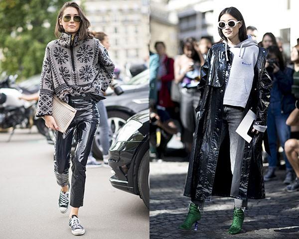 vinil_street_style_trend_alert11