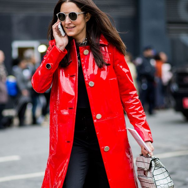 vinil_street_style_trend_alert5