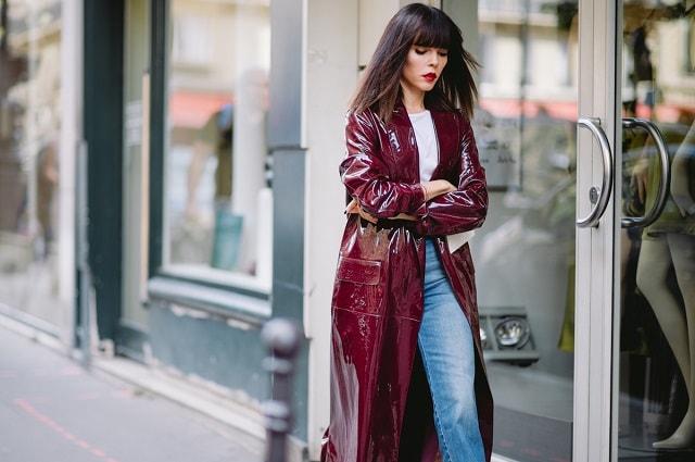 vinil_street_style_trend_alert6